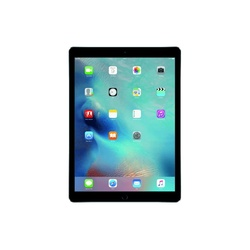 APPLE iPad Pro 12.9 32GB Wi-Fi spacegrau