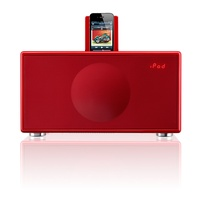 Geneva Sound System Model M rot