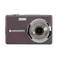 AgfaPhoto Optima 105 titan