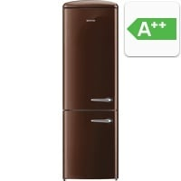 gorenje ORK193CH-L Retro Collection