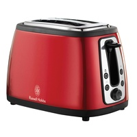 Russell Hobbs Cottage Set 18260-57