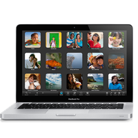 "Apple MacBook Pro 13"" (MD313D/A)"