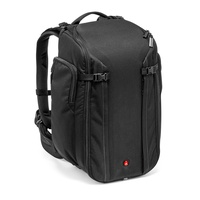 Manfrotto Professional Rucksack 50