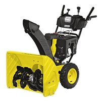 Kärcher Snow thrower STH 8.66 W