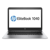 HP EliteBook 1040 G3 (Z2U80EA)