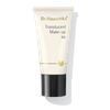 Dr. Hauschka Translucent Make-up 03 sonnenbraun 30 ml