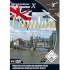 VFR London (Add-On) (PC)