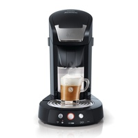 Philips Senseo Cappuccino HD7853/60