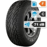 General Tire Grabber HP FR SUV 235/60 R15 98T