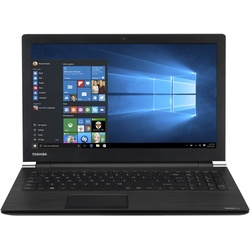Toshiba Satellite Pro A50-C-1HF (PS575E-00S007GR)