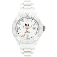 ICE-Watch Ice-Forever - White - Mini SI.WE.M.S.13