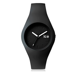 ICE-Watch Ice Ola 001226