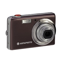 AgfaPhoto Optima 103 titan