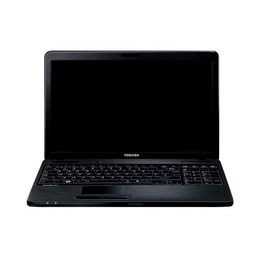 Toshiba Satellite Pro C660-2TQ (PSC0RE-01801QGR)