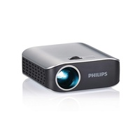 Philips PPX2055 DLP