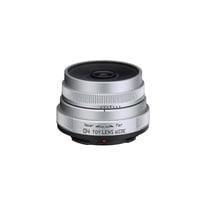 Pentax Toy Lens Wide 6,3mm F7,1