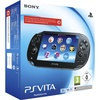 Sony PS Vita 3G / WiFi