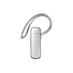Samsung Bluetooth Headset EO-MG900 Weiß