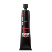 Goldwell Topchic Hair Color 6/G tabak 60 ml