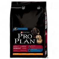 Pro Plan Adult Large Robust Huhn & Reis 14 kg
