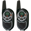 Brennenstuhl PMR Walkie Talkie TRX 3000 Duo