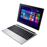 Acer One 10 10.1 32GB Wi-Fi grau