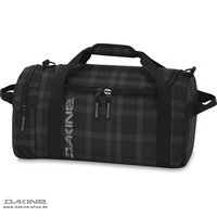 DAKINE EQ Bag Northwest