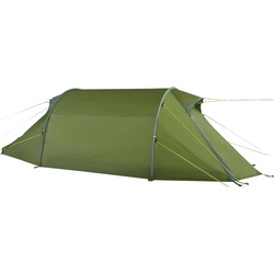 Tatonka Arctis 3.235 light olive
