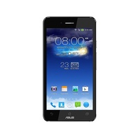 Asus PadFone Bundle 16GB (A86-1A043GER)
