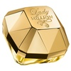 Lady Million Eau de Parfum 30 ml