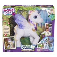 Hasbro FurReal Friends StarLily B0450100