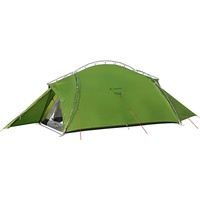 Vaude Mark L 3P green