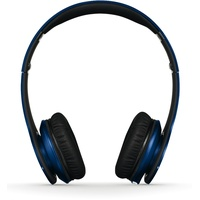 Beats by Dr. Dre Solo HD dark blue