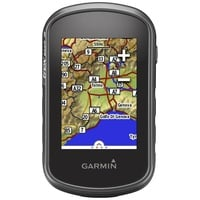 Garmin eTrex Touch 35 (010-01325-11)