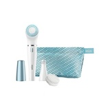 Braun FaceSpa 832e Young Beauty Limited Edition