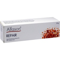 Astellas Pharma GmbH Alfason Repair Creme 50 g