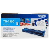Brother TN-230C cyan