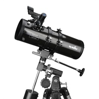 Sky-Watcher SkyHawk 114 114/500 EQ1