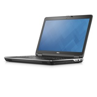 "Dell Latitude E5570 15,6"" i7 2,7GHz 8GB RAM 256GB SSD (457YW)"
