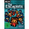 The Escapists (PC)