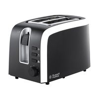 Russell Hobbs Mono Collection 18535-56