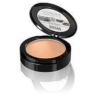 Lavera Trend sensitiv Mineral Sun Glow Powder Sunlight 01
