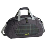 Jack Wolfskin Action Bag 35 phantom