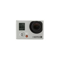 GoPro HERO3 White Slim Edition