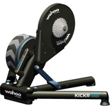 Wahoo Fitness KICKR Power Trainer schwarz
