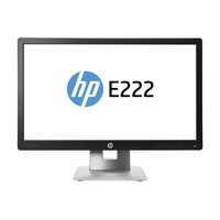 "HP EliteDisplay E232 23"" (M1N98AA#ABB)"