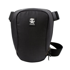 Crumpler Quick Escape 400 schwarz