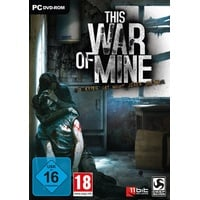 This War Of Mine (Download) (PC)