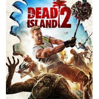 Dead Island 2 (Download) (PC)