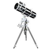 Sky-Watcher Explorer 200P 200/1000 HEQ5 Newton